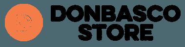 Donbasco Store